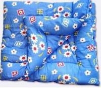 Одеяла Детские