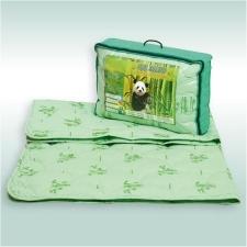 Одеяло Бамбук Тик