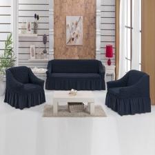 Чехол на диван и 2 кресла