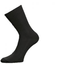 Носки мужские черные С47(Лысьва)